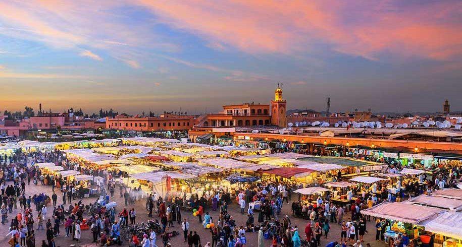 Marrakech-2-916×516